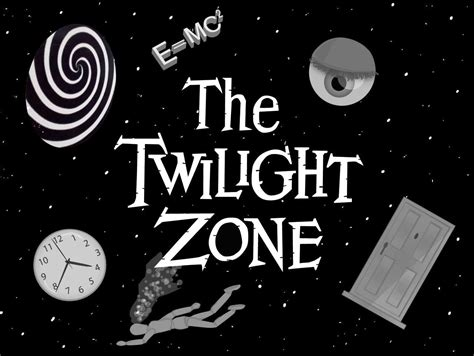 theme music twilight zone boomtown america all the music that matters for the