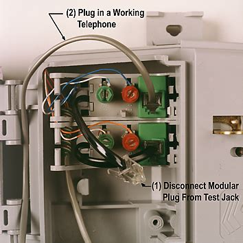 wiring a telephone junction box wiring get free image