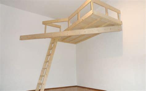 Hochbett Für Kinder Selber Bauen 3384 by Pin Matthew C Auf Home Bett Hochbett