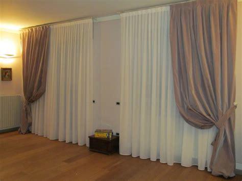 idea tendaggi tende e tendaggi casa tendaggio morsia