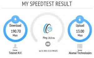 speed test 187 compucated