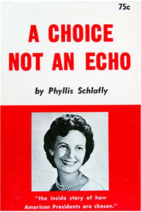 we republicans books how phyllis schlafly profoundly changed america dr rich