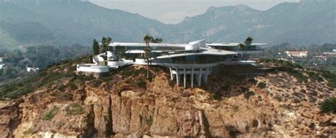 tony stark s house 20 best images about architecture on pinterest around