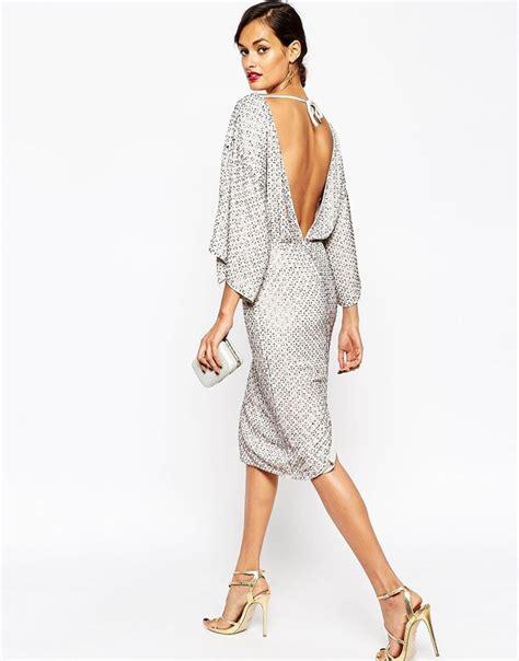 confeccionate un kimono para el otono lovely and creatiful view m 225 s de 25 ideas incre 237 bles sobre vestidos de fiesta de