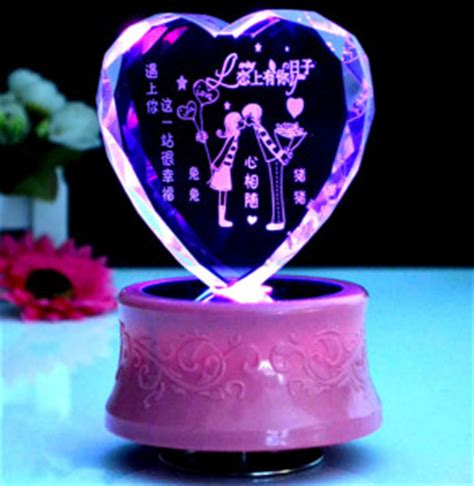 good gifts for wife best valentine gift for wife lieblings tv shows