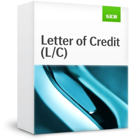 Bank Of Tokyo Letter Of Credit letter of credit letter of credit fees keywords sle