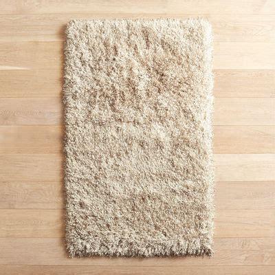 9x12 shag rug confetti rug shag 9x12 ivory pier 1 imports