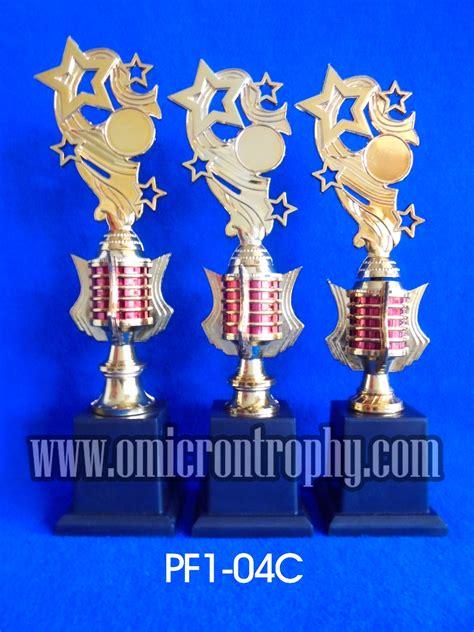 Trophy Piala Figur Bintang Delapan Tatakan Bulat pembuat piala marmer model piala marmer katalog piala marmer omicron trophy
