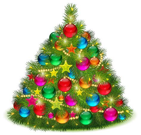 decorative tree picks decorative tree png transparent images