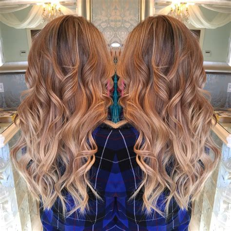 balayage hair strawberry the best balayage color ideas hair world magazine amazing 60 balayage hair color ideas 2017 balayage hairstyles for