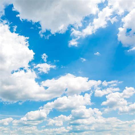 awan pelangi nada