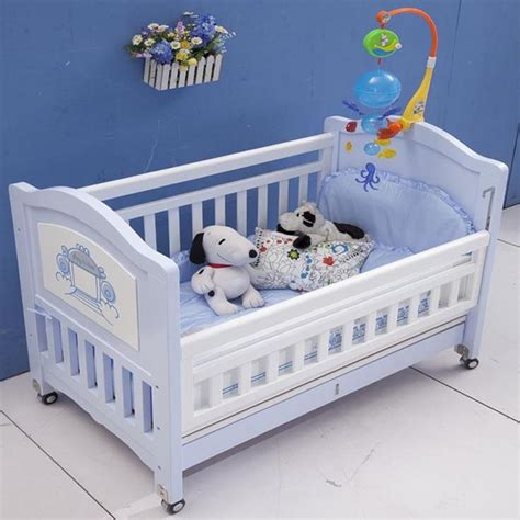 17 Best Images About Cute Baby Cribs On Pinterest Crib Cutest Baby Cribs