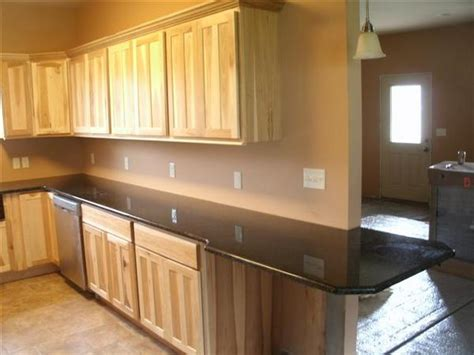 How to properly support granite counter without cabinet