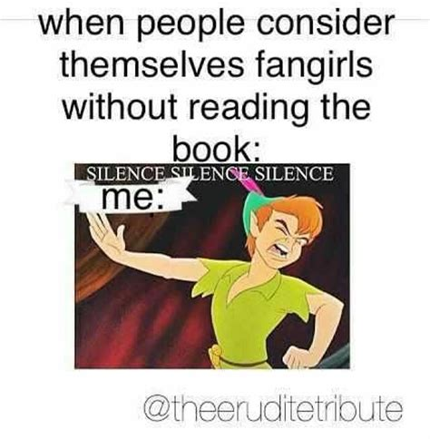 Meme Book - best 25 book memes ideas on pinterest funny reading