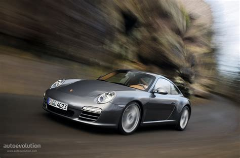 where to buy car manuals 2008 porsche 911 engine control porsche 911 carrera 4 997 specs 2008 2009 2010 2011 2012 autoevolution