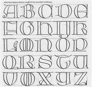 Illuminated Alphabet Templates by Illuminated Letters Alphabet Template Search Results