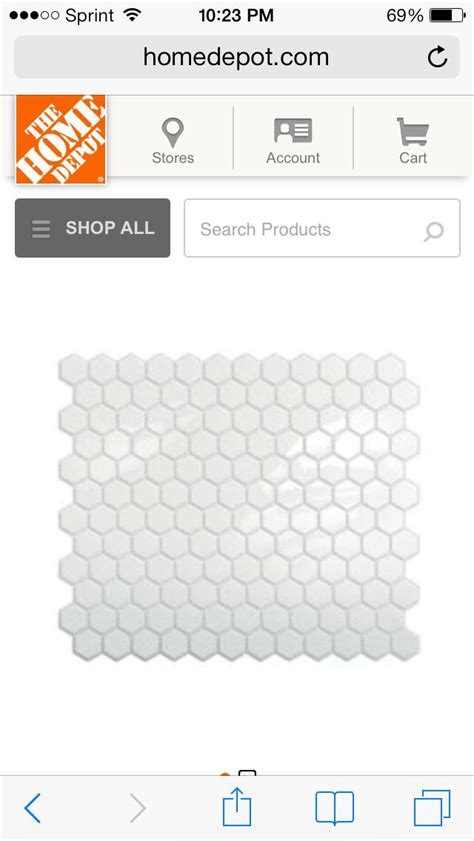 peel and stick backsplash home depot home depot peel and stick tile bukit