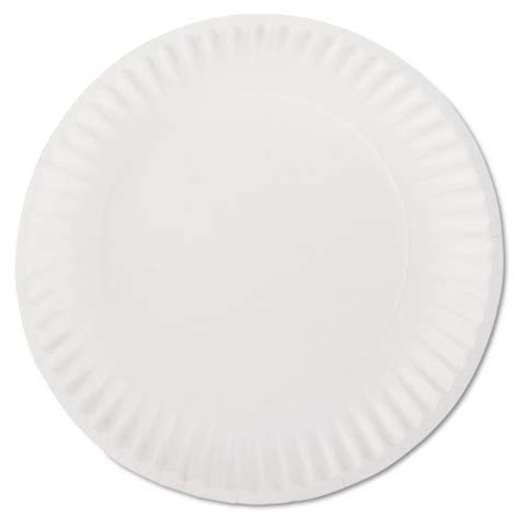 using paper plates all paper plates crafts
