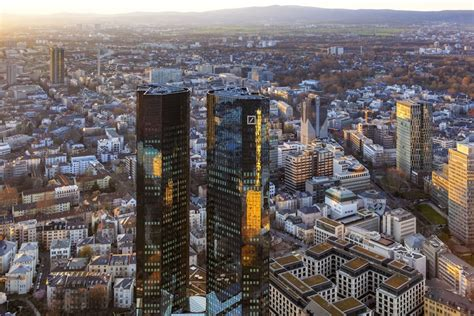 hsbc bank frankfurt marktmanipulation millionenstrafe f 252 r deutsche bank ubs
