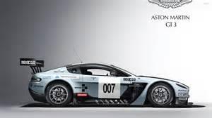 Aston Martin Race Racing Aston Martin Vantage Gt3 Wallpaper Car Wallpapers