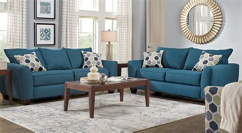 Brown S Furniture Palmyra Mo by Brown S Furniture Blue Springs 28 Images Hton Bay