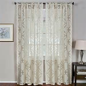 bed bath and beyond window curtains bangdodo
