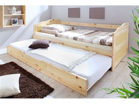Schlafen Auf Futon by 24 Best Images About Home Schlafen On