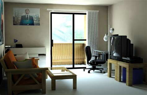 virtual rooms virtual living room design