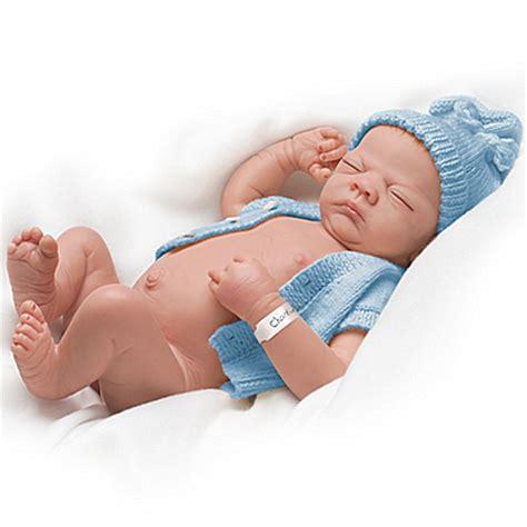 anatomically correct rag dolls personalized rag dolls baby dolls