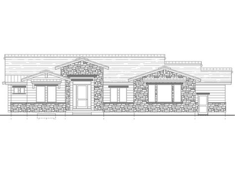 New Custom Home Heber E Builders Utah Home Builder | new custom home in heber e builders utah home builder