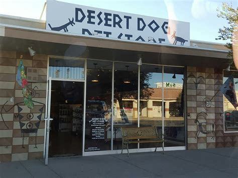 desert dog pet store pet stores 211 n balsam st