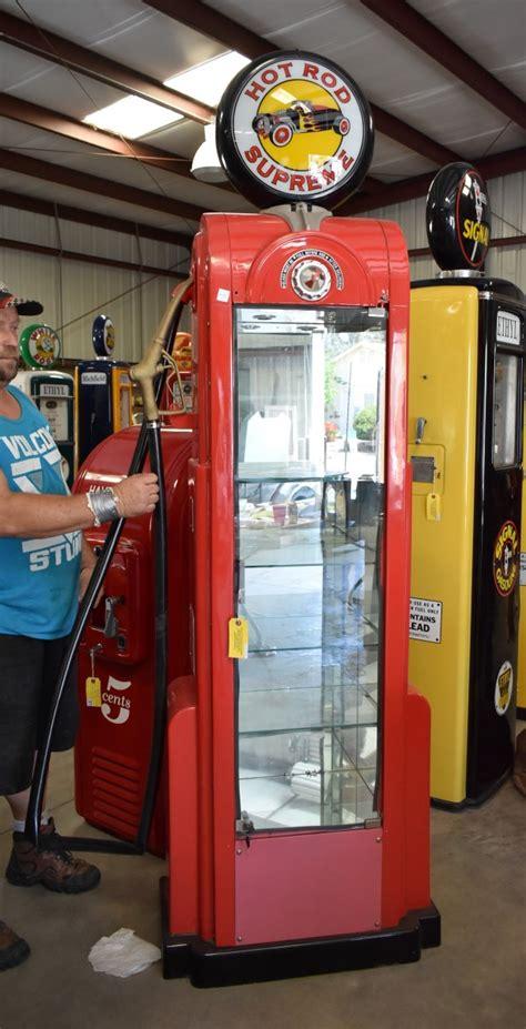 gas display cabinet wayne gas display cabinet