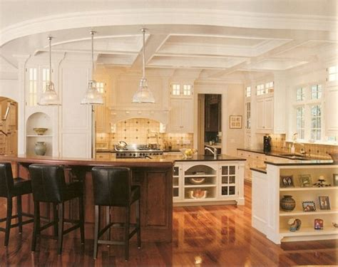 Traditional Kitchen Island Lighting Kitchen Island Lighting Ideas And Photos Kitchen Designs By Ken Island Kitchen And