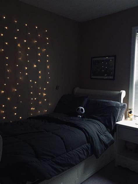 emoaesthetic bedroom aesthetic   emo bedroom