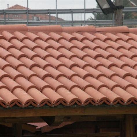 coperture in pvc per tettoie coppi pvc per copertura da esterno confezione 1 40