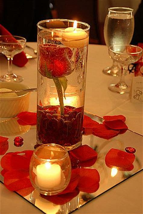 Vases For Wedding by Wedding Centerpiece Vases