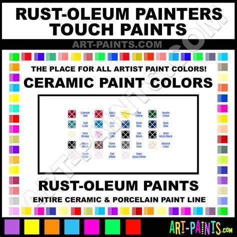 teal painters touch ceramic paints 1930730 teal paint teal color rust oleum painters touch