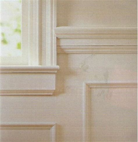 chair rail and wainscoting elite trimworks inc store for wainscoting