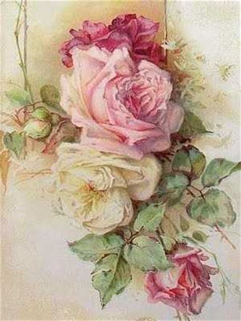 printable victorian images zoom frases imagenes de flores vintage