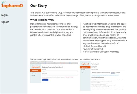 theme exles yourdictionary bibliography web page essay exles exles on