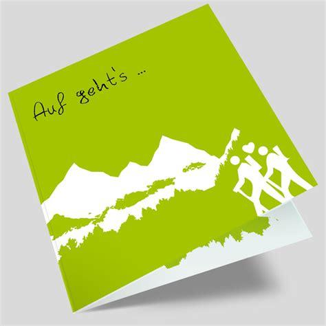 Hochzeitseinladung Berge by Hochzeitseinladungskarten Berge Gipfelst 252 Rmer