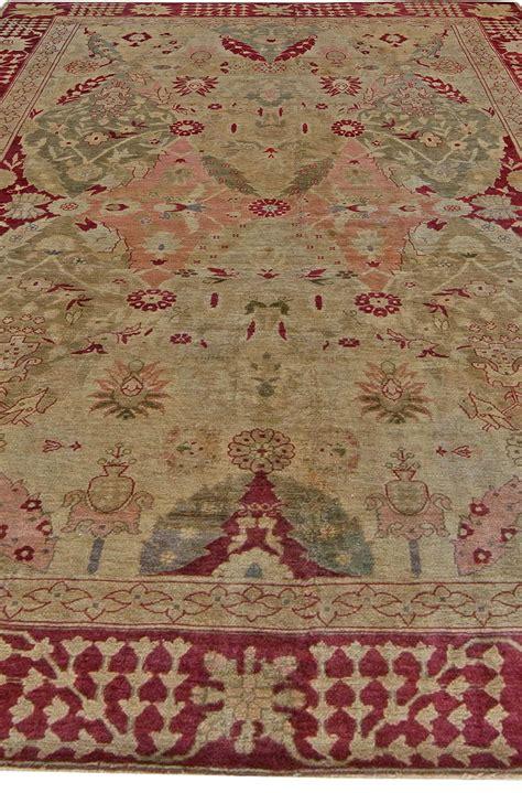 antique rugs ebay turkish hereke antique rug bb5636 ebay