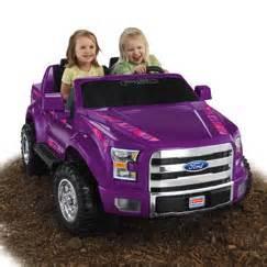 Power Wheels Ford F150 Truck Sport Power Wheels 174 Disney Frozen Jeep 174 Wrangler Shop Power