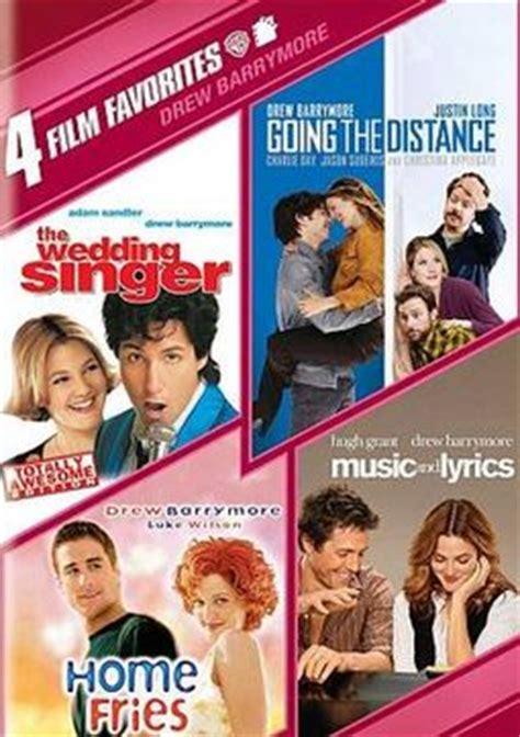 Wedding Song Drew Lyrics by Drew Barrymore 4 Favorites The Wedding Singer