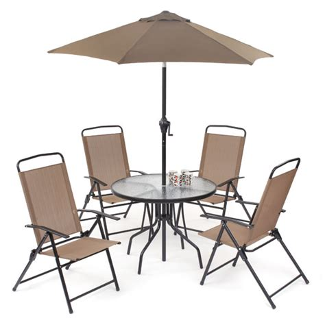 Cheap Garden Furniture Sets Cheap Outdoor Furniture For Sale Rapnacionalinfo Cheap