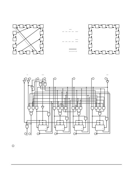integrated circuit ttl funcionamiento transistor bd140 28 images ttl and cmos integrated circuits 28 images