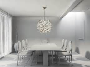 Contemporary Dining Room Lighting by Light Chandeliers For Dining Rooms Outdoor Wall Sconces