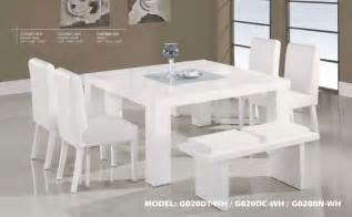 Marble Top Dining Room Sets White Dining Table At The Galleria