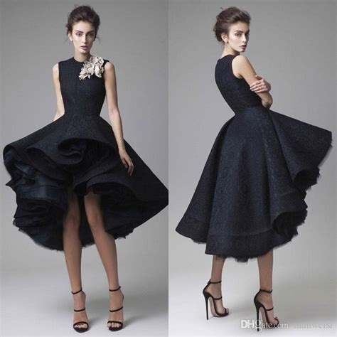 modern ball gown high   lo satin tulle hand