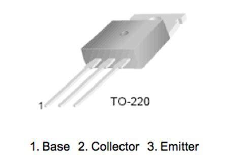 diodes inc businessweek transistor bipolar npn tip 41c 28 images tip41c datasheet transistor tip 41c mexico 23